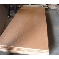 China Furniture grade okoume/bintangor plywood cheaper price wholesale