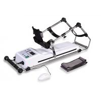 China CPM Medical Device CE / FDA CPM Shoulder Machine Colorful Digital Display wholesale