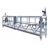 OEM ZLP630 Rope Suspended Platform Cradle for sale