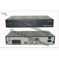 Quality Skybox F4 digital satellite receiver for worldwide market for sale