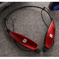 China Bluetooth Stereo Sport Headset Support TF Card Mp3 Player and FM HBS-900T wholesale