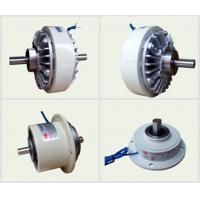 China Magnetic Clutch And Brake In Machine Fitting(LZ-PC/PB) wholesale