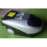 China floor steam cleaner and hand steam cleaners and Home steam cleaners wholesale