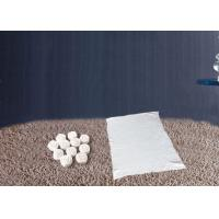 China Portable Luxury Clean Wipe Hotel Collection Bath Towels Coin Tablet Compressed wholesale