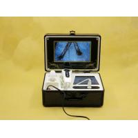 China Skin Scope With A Box For Skin And Hair Analyzer In Beauty Salon wholesale