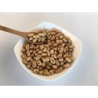 China Salted Soaked Yellow Dried Soya Bean Snacks Crispy Taste Rich in High Protein wholesale