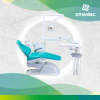 Wholesale Dental Unit (DU-3600) from china suppliers