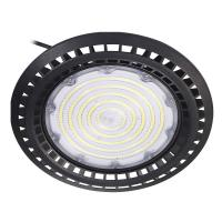 China 50W-200W Led High Bay Warehouse Lighting Fixture For Gym / Stadiums / Golf Courses wholesale