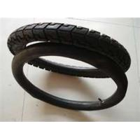 China Custom made Nylon plastic automobile Inner tube by 110 Ton Injection Molding machine wholesale
