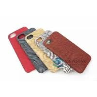 Fashion cell phone gadgets accessories mobile phone back cover case with five colors of - Spare time gadgets ...