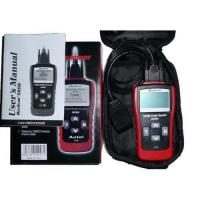 Buy cheap GS500 MaxScan Professional Live CAN OBD-II/EOBD Code Scanner from wholesalers