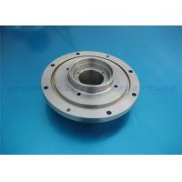 China ISO 9001 Approved Precision CNC Machining for Mechanical Hardware Parts wholesale