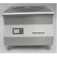 Table Top Induction Cooker ~ Table top induction cooker of item
