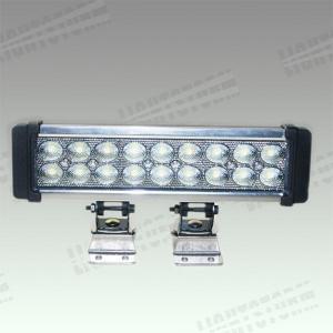 China 3366LM Bright 54W LED Engineering Light (LB-154) wholesale