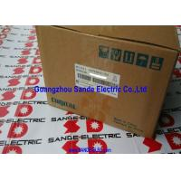China Proface Touch Screen  AGP3300-S1-D24   AGP3300S1D24   AGP33OO-S1-D24 wholesale