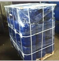 Quality Carbon Molecular Sieve Adsorbent For PSA Nitrogen Generators , Black Color for sale