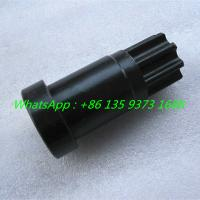 China Cummins Qsb6.7 Diesel Engine Part Barring Tool 3824591 3377371 5299073 wholesale
