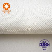 Wholesale NONWOVEN 250gsm needle punched polyester eco-friendly recycled felt from china suppliers