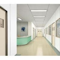 Quality Antiseptic Prepainted Steel Coil For Hospital Wall Face / Ceiling / Food Storing for sale