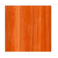 China 1200*2400mm film faced shuttering plywood for furinture wholesale