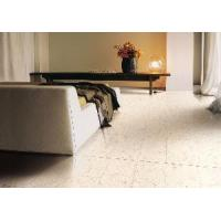 China Commercial Carpet, Crystal Glass, Daltile (P6311) wholesale