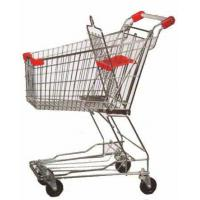China promotional Shopping Trolley,shopping basket,cooler bag wholesale