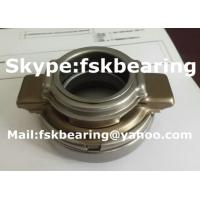 China One Way Clutch Bearings 58TKA3703B/RCT47SA1 China Cheap Clutch Bearing wholesale