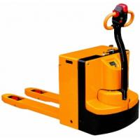 China 2000kg Electric Pallet Truck wholesale