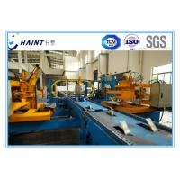 China High Efficiency Pulp Mill Machinery Intelligent System Lage Scale Industrial Use wholesale
