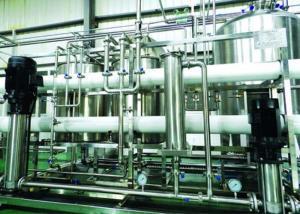 China DL-Tartaric Acid Cas 133-37-9 Acidity Regualtor For Foodstuffs wholesale