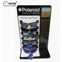 China Hanging Kids Sunglasses Stand Display Retail Store Merchandising wholesale