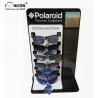 Buy cheap Hanging Kids Sunglasses Stand Display Retail Store Merchandising from wholesalers