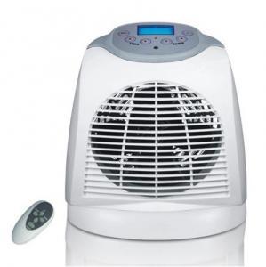 China fan heater/2000W/24hrs timer wholesale