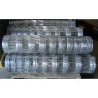 China MIDWEST AIR TECHNOLOGIES Fence In Sierra  cattle field fence 47 in. x 330 ft. wholesale