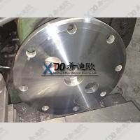 China GH3030 China hardware stainless steel flanges wholesale