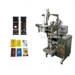 China sachet packaging machine Milk Powder 20g coffee packing machine,sachet packaging machine Baking Powder 20g coffee packin wholesale