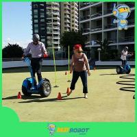 China Segway Transporter, Off Road Electric Scooter, E Bicycle, E Bike with CE wholesale