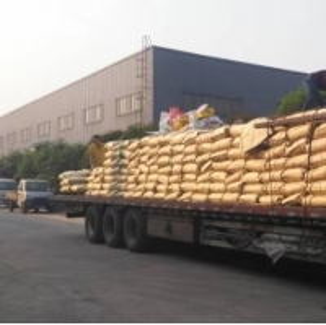 China Water Soluble Amino Acid Powder 52% Crop Fertilizers Plant Or Animal Origin wholesale