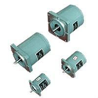 China TDY series 130TDY4  permanent magnet low speed synchronous motor wholesale