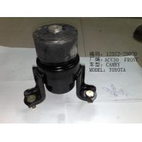 China Aluminum OEM Auto Engine Mounts Replacement For Toyota Camry2002-2006 ACV30 wholesale