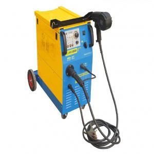 China MIG/Mag Welder Machine (SSW-7205) wholesale