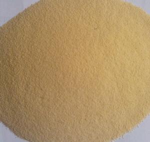 China No Caking Water Soluble Animal Amino Acid Powder 40% Min wholesale