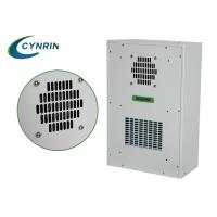 China Reliable Performance DC Powered Air Conditioner , 48 Volt DC Air Conditioner wholesale