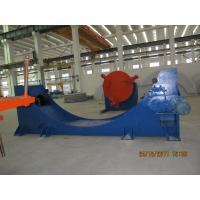 Quality Special Assemblying Rotator Are For Rotation Of Wind Energy Power Generation for sale