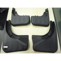 China Replacement Rubber Car Mudguard of Germany Auto Parts Complete set For Mercedes-Benz GLK300 wholesale