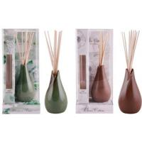 China Long Lasting Scent 50ml Fragranc Reed Diffuser with Cexquisite Design / Various Fragrance wholesale