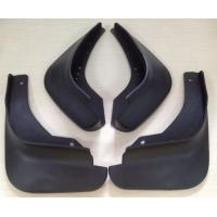 China Car Rubber Mud Guards Complete set of Car Body replacement Parts For Mazda Haima M3 wholesale