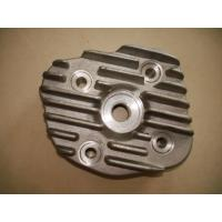 China 1P40MB 2T ENGINE  COVER CYLINDER HEAD wholesale