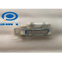 China Samsung Surface mount vacuum filters CP40 ZFC100-04B original new wholesale