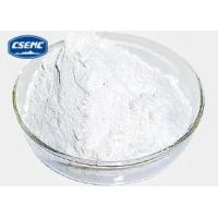 China Acylates Copolymer Carbopol 990 Transparent / Carbomer Cosmetic Ingredient wholesale